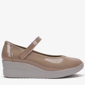 pantofi-cu-platforma-din-piele-naturala-marilyn-38800-1